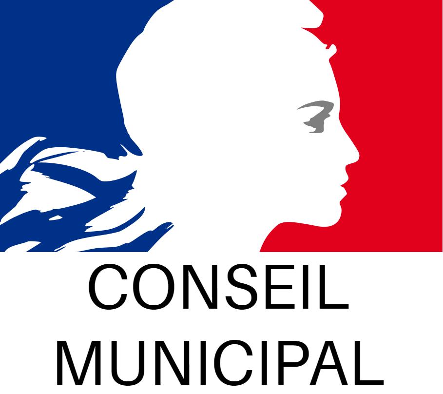 Résumé du conseil municipal du 16 septembre 2021